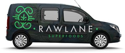 car_rawlane